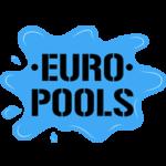 Euro Pools NV